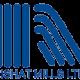 nishat-mills-e1445245370886
